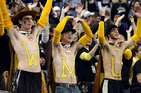row the boat college football 23 best images about row the boat on pinterest football