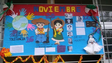 imagenes de la revolucion mexicana para periodico mural telesecundaria quot 20 de noviembre quot