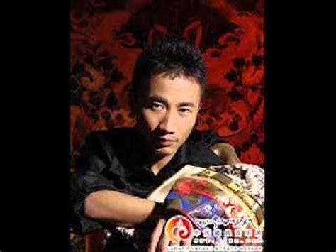 free download mp3 house music cinta terbaik 7 48 mb free lagu cinta mandarin terbaik mp3 download tbm