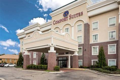 comfort inn west memphis comfort suites west memphis in west memphis hotel rates