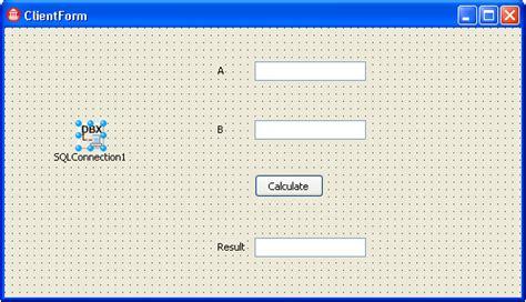tutorial stringgrid delphi tutorial einen datasnap server mit einer anwendung