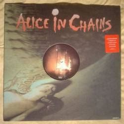 Angry Chair Lyrics by In Chains Angry Chair Single Spirit Of Rock