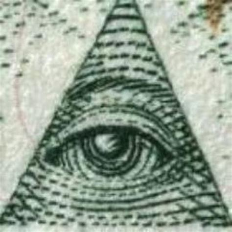 illuminati photos 10 interesting illuminati facts my interesting facts