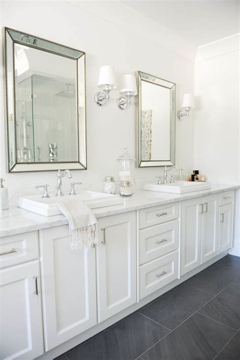 white master bathrooms 453 best master bathroom images on pinterest bathroom