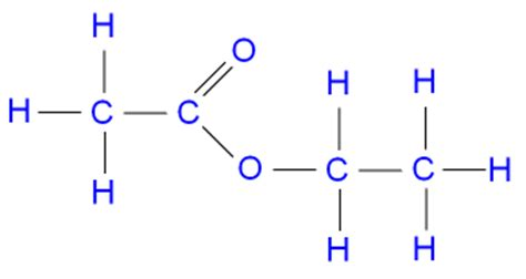 gcse chemistry the reactions of ethanoic acid with