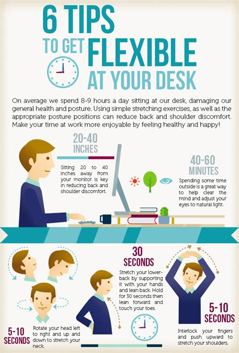 desk exercises at the office desk stretches at the office 28 images office