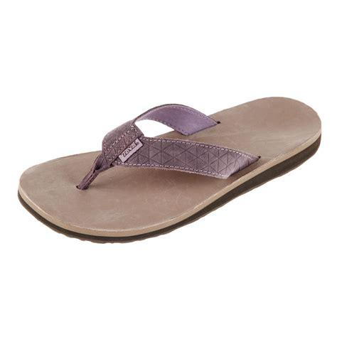 outdoor sandals c teva womens ladies sanda classic outdoor sandals beach