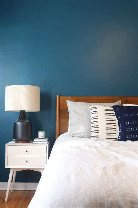 for bedroom walls best 25 teal bedroom walls ideas on teal