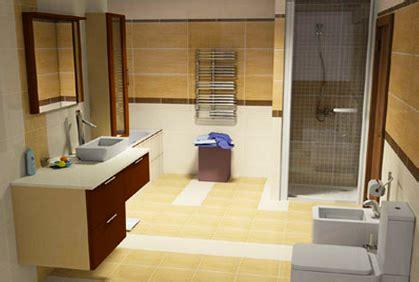 free 3d bathroom design software 2018 room design software tool 2018 downloads reviews