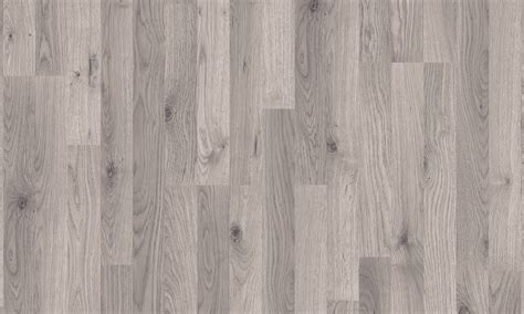 grey wooden floor l awesome 70 is laminate flooring real wood decorating