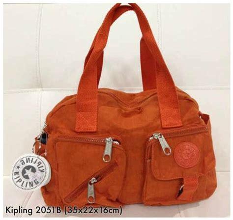 Anak Rimba Rudyard Kipling kartu telepon tas wanita murah toko tas