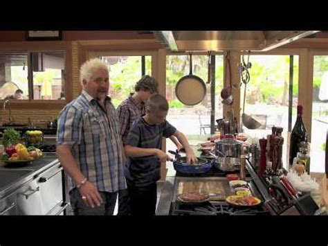 fieri outdoor kitchen layout fieri nacho cheese chicken sausage recipe fieri
