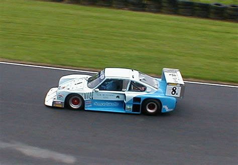 skoda racing 1970s skoda racing car photograph at www oldclassiccar co uk