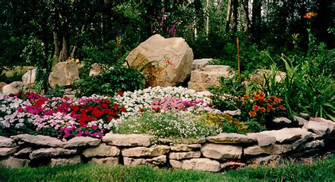 a s landscaping landscaping with rocks ta bay ponds rocks