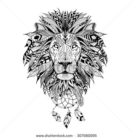 detailed lion coloring pages detailed dragon head coloring pages detailed best free