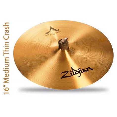 Cymbal Zildjian A391 zildjian a391 cymbal box set
