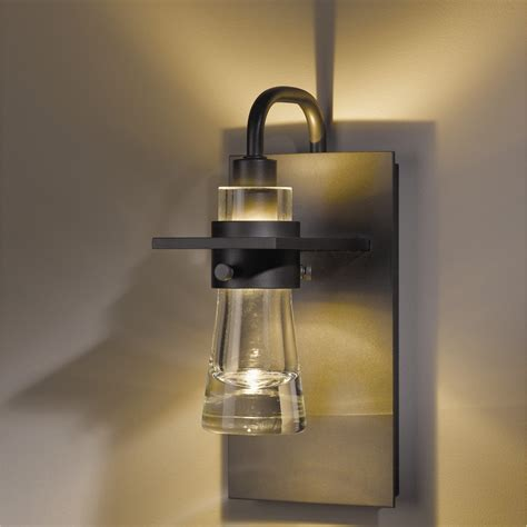 bathroom sconce lighting ideas led wall sconces led interior wall sconce ideas bathroom