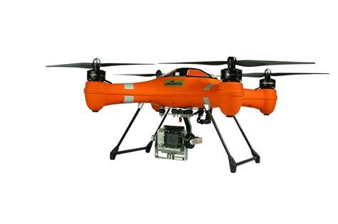 Drone Waterproof updated list best waterproof drones and quadcopters available 2016 wac magazine