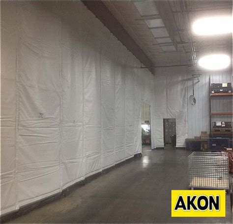 insulated industrial curtains industrial insulated curtains photo gallery akon