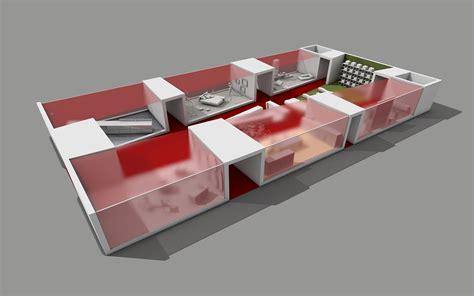 casa e tavola reggio emilia casa tavola reggio emilia 2009 fc arredamenti