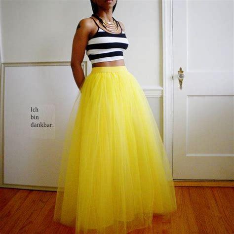 best 25 tulle skirt ideas on
