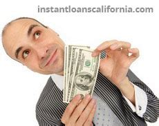 no teletrack no verification advance no teletrack payday loans guaranteed approval meaning and