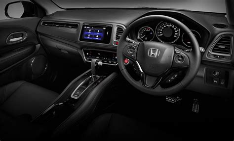 2015 Honda Hrv Interior by Honda Civic 2016 Price In Pakistan 2017 2018 Best Cars