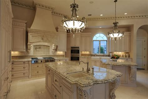 luxury kitchen islands most expensive luxury home sold in the phoenix area for