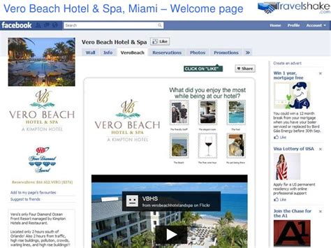 Exclusive Exclusive Hello Shake N Take Hello 2 C 1 social media for hotels hospitality and tourism by