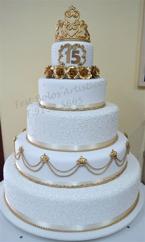 Pin Quinceanera Table Decorations Cake Pasteles De Xv A 241 Os Modernos Quinceanera Ideas Cake And