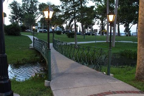light cameras in green cove springs green cove springs all you need to before you go