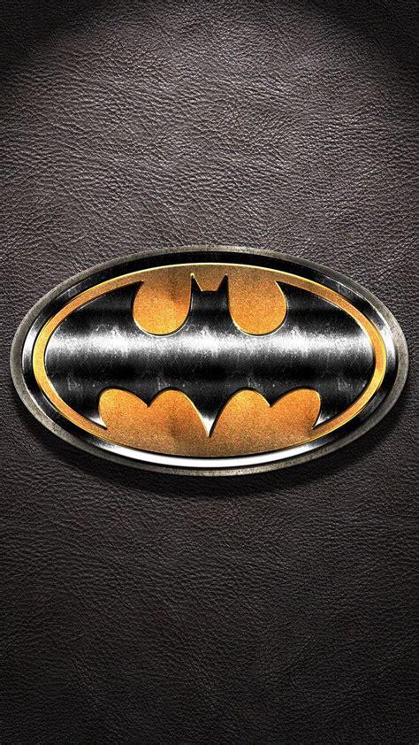 batman wallpaper ipod touch 17 best images about wallpaper on pinterest samsung