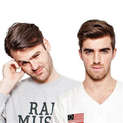 biography of the chainsmokers the chainsmokers new songs download or listen free