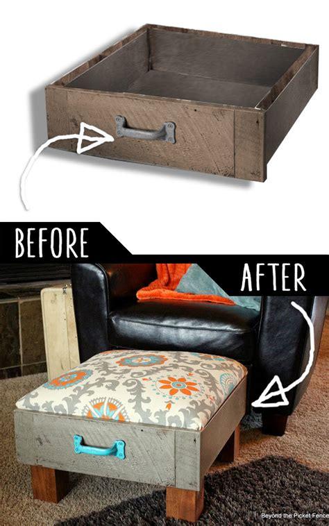 diy furniture 39 clever diy furniture hacks