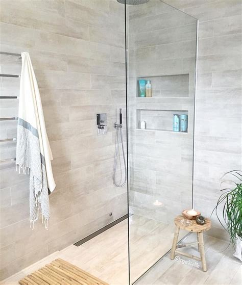 25 best scandinavian bathroom design ideas on pinterest best scandinavian bathroom ideas on pinterest scandinavian