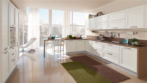 Kitchen Collection Com by Classic Kitchen Collection Euro Interior Collection