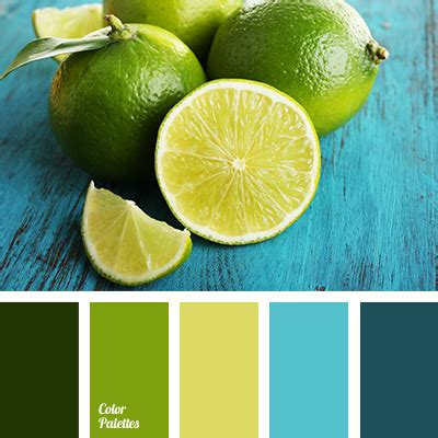 color palette ideas color palette 3089 color palette ideas colors