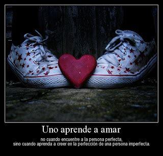 imagenes tristes de amor nuevas versos de amor tristes nuevas imagenes imagenes tristes fb