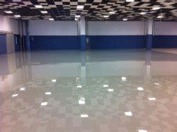 pavimenti trasparenti pavimenti in resina dal produttore apse qui