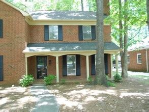 rental townhomes charlotte nc images guru bedroom one two cheap 3 bedroom charlotte homes for rent under 1200