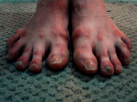 191 c 243 mo los pies de las bailarinas tkm m 233 xico