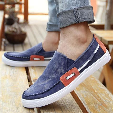 fashion shoes for shoes for and casual shoes on