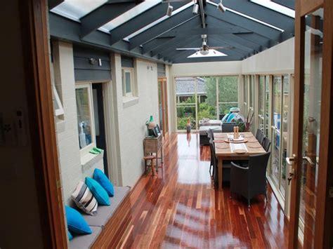 sunroom extension ideas sun room outdoor kitchen design year  sun room additions kitchen