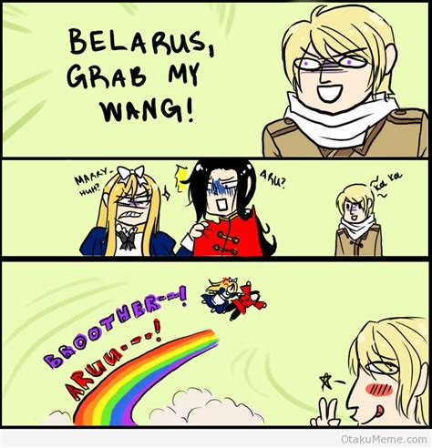 Hetalia Memes - the gallery for gt hetalia russia meme