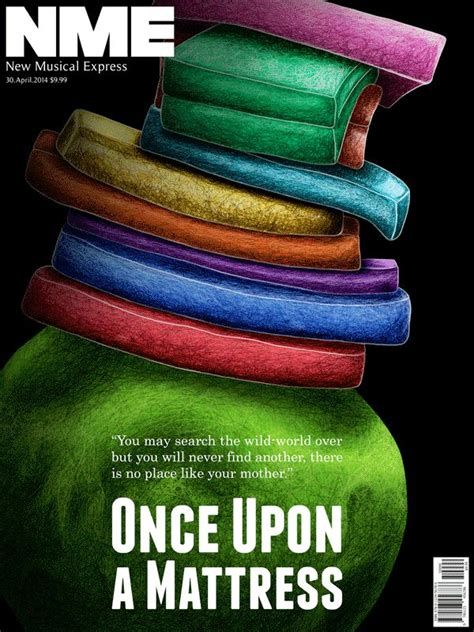 Once Upon A Mattress Synopsis by 17 Best Images About Once Upon A Mattress On