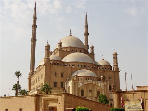 Koko Pasha Abu tiedosto kairo zitadelle muhammad ali moschee 02 jpg