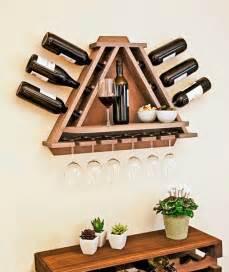 1000 id 233 er om cantinas de madera p 229 pinterest cantinas muebles de
