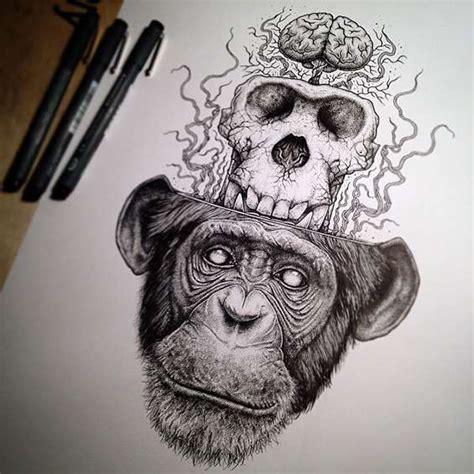 animal house tattoo starkville paul jackson artist alchetron the free social