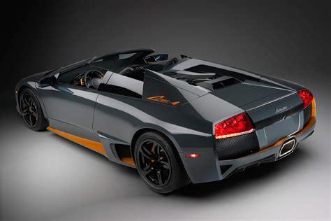 stevenmilner: Best Luxury Cars Of Lamborghini Murcielago