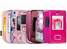 2000 Cell Phones